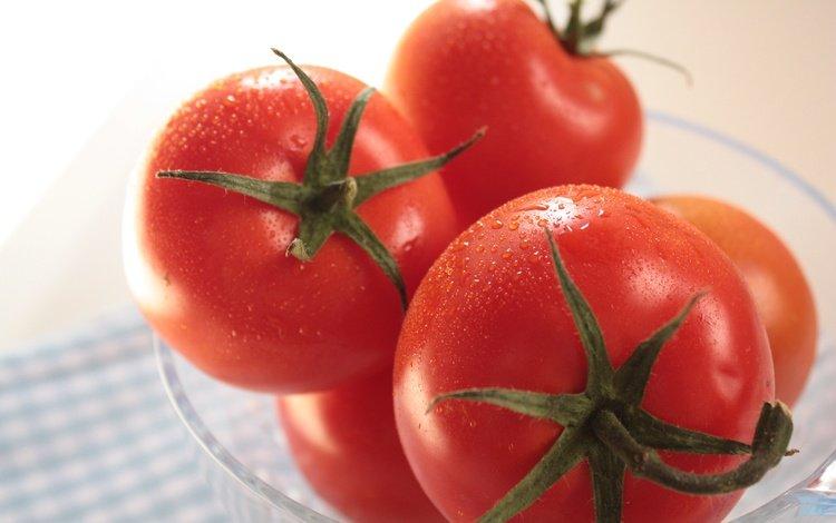 капли, овощи, помидоры, томаты, drops, vegetables, tomatoes