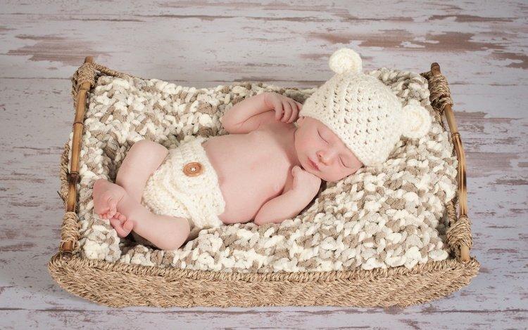 sleep, children, child, baby, comfort