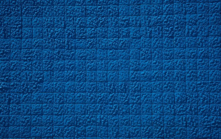 texture, wall, squares, tile, surface, relief