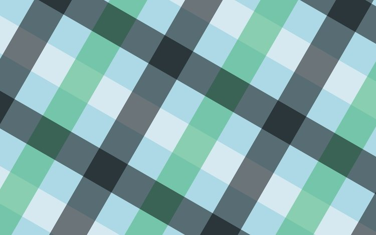 texture, line, color, background, squares