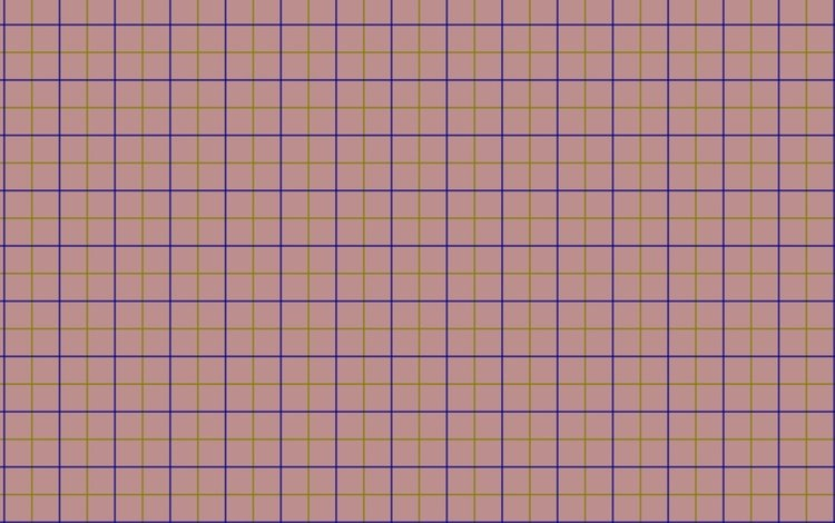 texture, line, background, color, squares