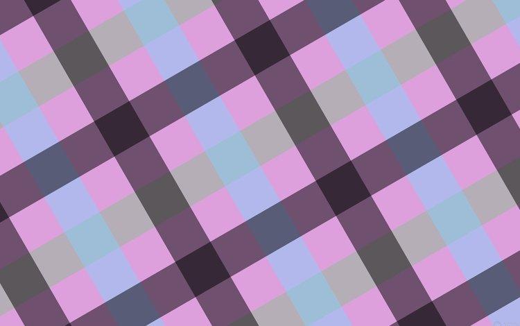 texture, line, background, graphics, squares