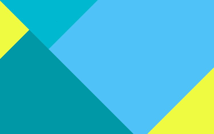 абстракция, квадраты, геометрия, треугольники, abstraction, squares, geometry, triangles