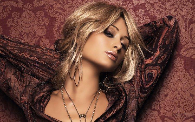 фильм, модель, актриса, певица, пэрис хилтон, сверхъестественное, the film, model, actress, singer, paris hilton, supernatural