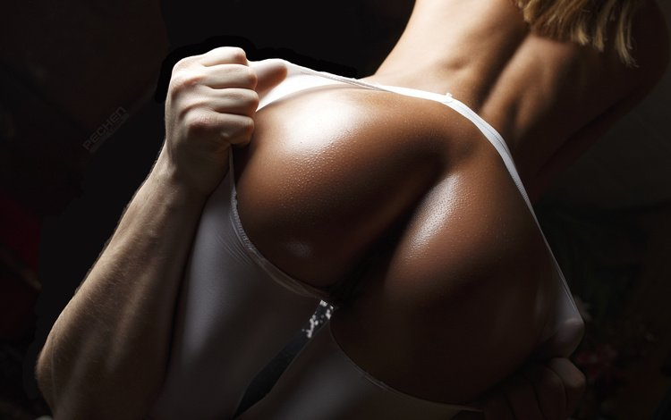 девушка, попка, поза, шатенка, модель, спортивная, сетка, ura pechen, комната, фотограф, секси, белье, girl, ass, pose, brown hair, model, sports, mesh, room, photographer, sexy, linen