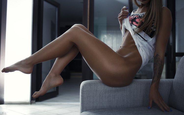 девушка, попка, поза, спортивная, брюнетка, ura pechen, модель, тату, фотограф, секси, белье, girl, ass, pose, sports, brunette, model, tattoo, photographer, sexy, linen
