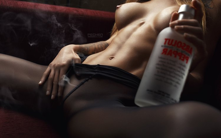 девушка, попка, поза, животик, модель, шатенка, комната, спортивная, грудь, pantyhose, ura pechen, фотограф, секси, белье, girl, ass, pose, tummy, model, brown hair, room, sports, chest, photographer, sexy, linen
