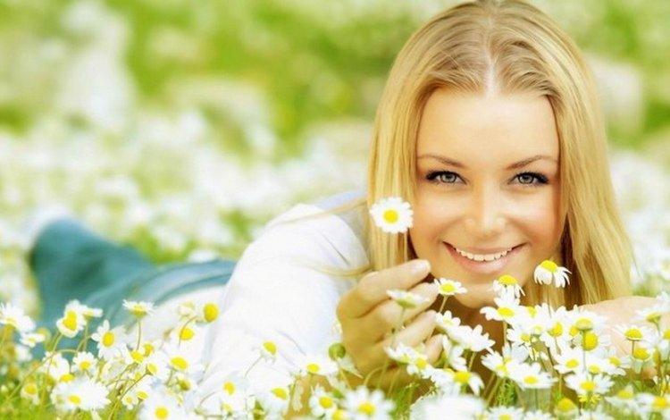 глаза, крупно, девушка, фон, красавица, волосы, лицо, милашка, русская, eyes, large, girl, background, beauty, hair, face, cutie, russian