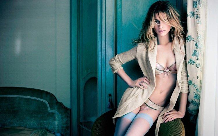 девушка, модель, девочки, блонд, женщин, блондинк, привлекательна, girl, model, girls, blonde, women, blondes, attractive