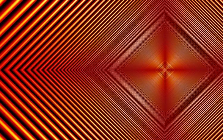 обои, оптические иллюзии, фон, textured, рабочий стол, vibrants, рендеринг, 3д, 3d графика, ренденринг, иллюзии, вибрант, of vibrant, wallpaper, optical illusions, background, desk, rendering, 3d, 3d graphics, illusion