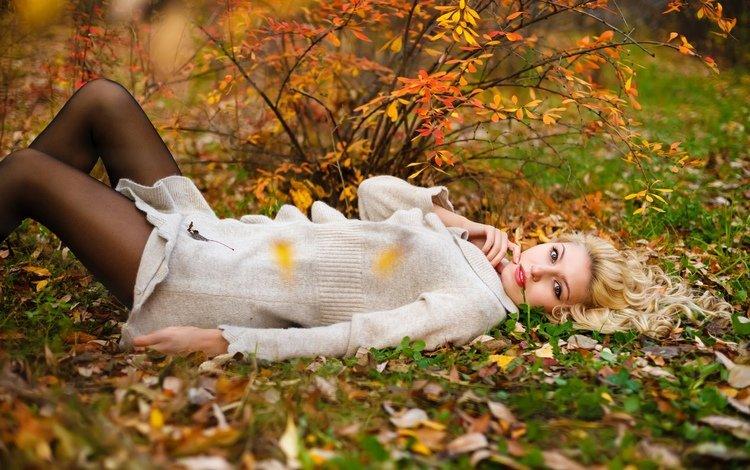 девушка, фото, блондинка, колготки, красавица, модель, чулки, белье, girl, photo, blonde, tights, beauty, model, stockings, linen