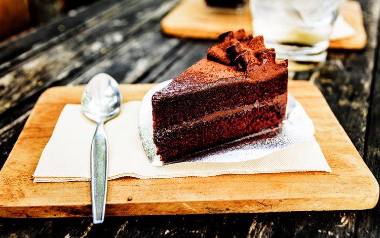 кулич, cake