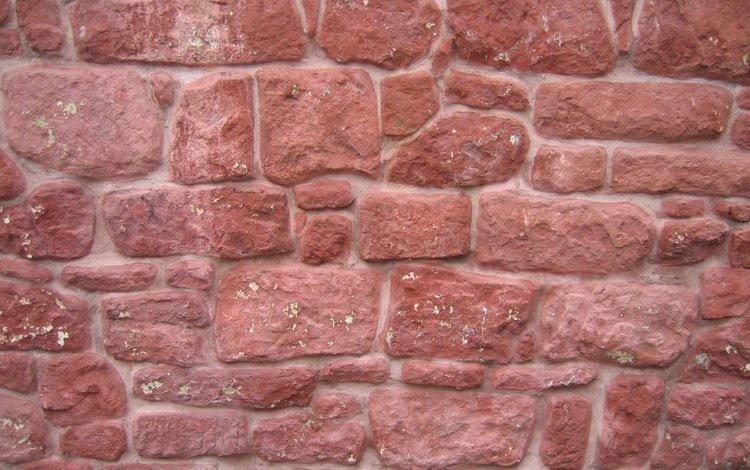 обои, строение, текстуры, структура, кладка, фон, валлпапер, камень, каменное, объем, гранж, обьем, текстур, wallpaper, structure, texture, masonry, background, stone, the volume, grunge, volume, textures