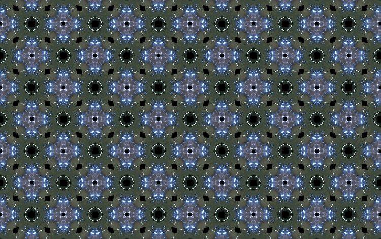 texture, design, color, geometry, textures, symmetry