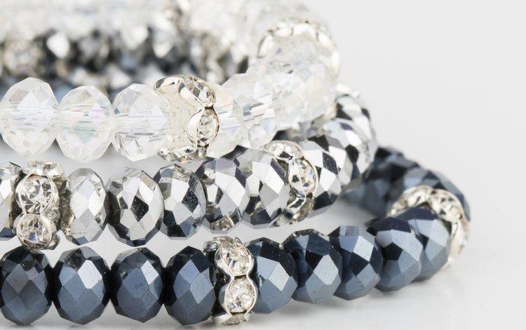 украшение, драгоценности, ожерелье, decoration, jewelry, necklace