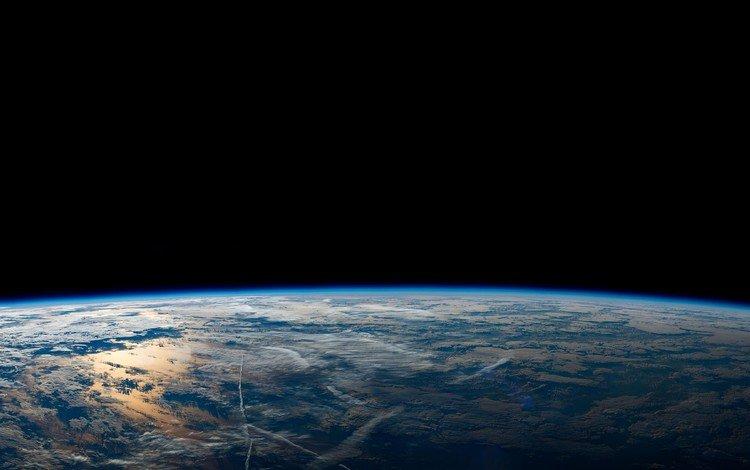 земля, космос, планета, earth, space, planet