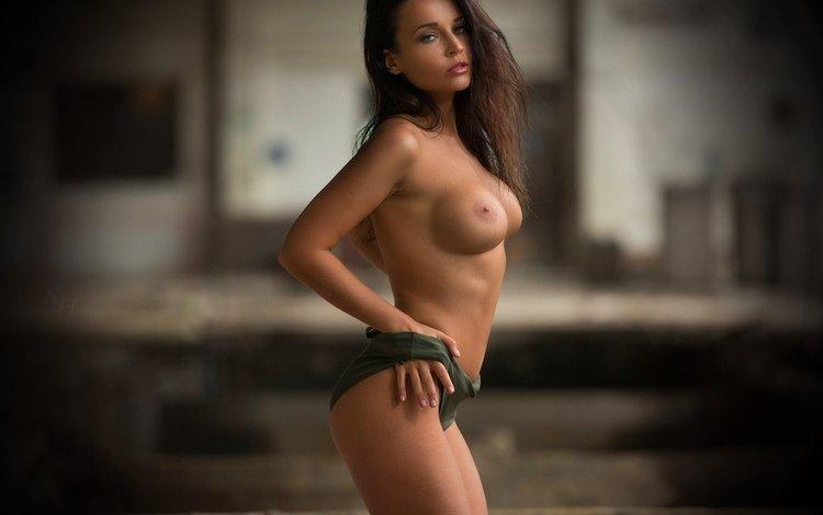 Angelina Petrova TruthOrDarePics 1