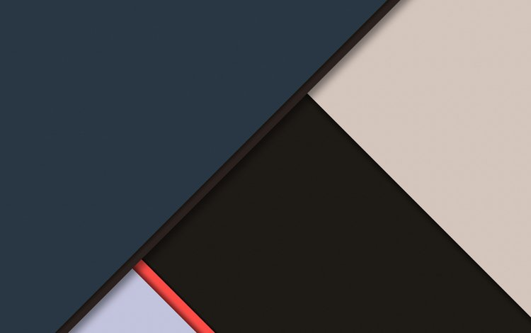 текстура, окрас, материал, геометрия, дезайн, texture, color, material, geometry, design