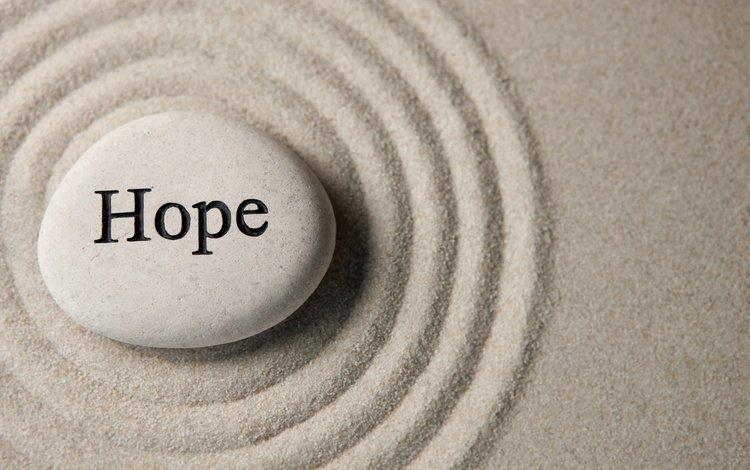 stones, sand, hope, zen, backgroud