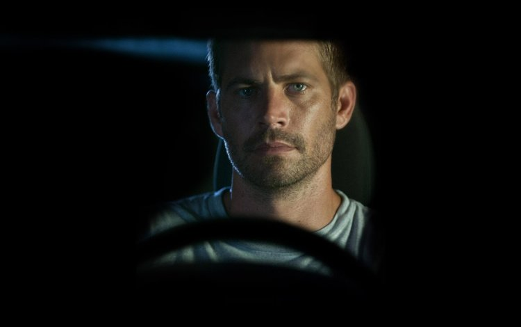 look, actor, male, paul walker, the fast and the furious