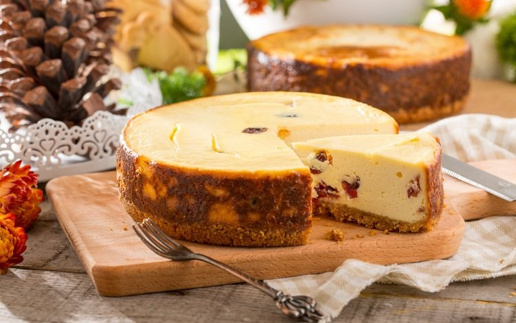 сладкое, выпечка, десерт, пирог, чизкейк, разделочная доска, sweet, cakes, dessert, pie, cheesecake, cutting board