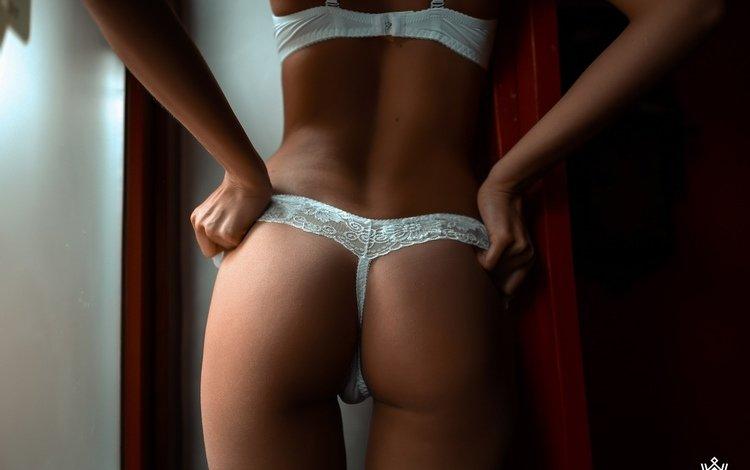 рука, разрыв, девушка, белое бельё, модель, мускул, нога, трусы, одежда, белье, супер, hand, the gap, girl, white linen, model, muscle, leg, briefs, clothing, linen, super