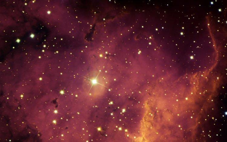 свет, планета, невесомость, галактика, взлёт, скафандр, система, солнечная, солнце, астронавты, луна, парад, скорость, вселенная, шаттл, затмение, млечный, земля, метеорит, вспышка, космодром, туманность, астероиды, спутник, марс, станция, дыра, юпитер, открытый, тень, спираль, орбита, хаббл, космос, мкс, человек, притяжение, трещины, кольцо, космонавт, сатурн, лучи, созвездия, звезда, батареи, путь, энергия, кольца, запуск, вспышки, полет, кратеры, атмосфера, планет, осколки, жизнь, солнечные, пространство, звезды, вращение, ракета, излучение, шар, черная, взрыв, поверхность, surface, light, planet, weightlessness, galaxy, the rise, the suit, system, the sun, the astronauts, the moon, parade, speed, the universe, shuttle, eclipse, milky, earth, meteorite, flash, spaceport, nebula, asteroids, satellite, mars, station, hole, jupiter, outdoor, shadow, spiral, orbit, hubble, space, iss, people, attraction, cracked, ring, astronaut, saturn, rays, constellation, star, battery, the way, energy, start, flight, craters, the atmosphere, planets, fragments, life, solar, stars, rotation, rocket, radiation, ball, black, the explosion