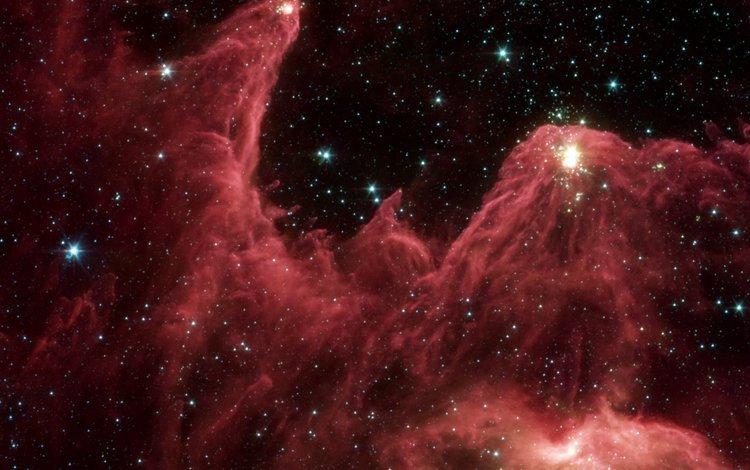 скафандр, система, свет, планета, невесомость, галактика, взлёт, солнечная, шаттл, затмение, солнце, астронавты, луна, парад, скорость, вселенная, спутник, млечный, земля, метеорит, вспышка, космодром, туманность, астероиды, спираль, орбита, марс, станция, дыра, юпитер, открытый, тень, кольцо, космонавт, хаббл, космос, мкс, человек, притяжение, трещины, энергия, кольца, сатурн, лучи, созвездия, звезда, батареи, путь, запуск, жизнь, вспышки, полет, кратеры, атмосфера, планет, осколки, пространство, солнечные, черная, взрыв, звезды, вращение, ракета, излучение, шар, поверхность, surface, the suit, system, light, planet, weightlessness, galaxy, the rise, shuttle, eclipse, the sun, the astronauts, the moon, parade, speed, the universe, asteroids, satellite, milky, earth, meteorite, flash, spaceport, nebula, spiral, orbit, mars, station, hole, jupiter, outdoor, shadow, ring, astronaut, hubble, space, iss, people, attraction, cracked, energy, saturn, rays, constellation, star, battery, the way, start, life, flight, craters, the atmosphere, planets, fragments, solar, black, the explosion, stars, rotation, rocket, radiation, ball
