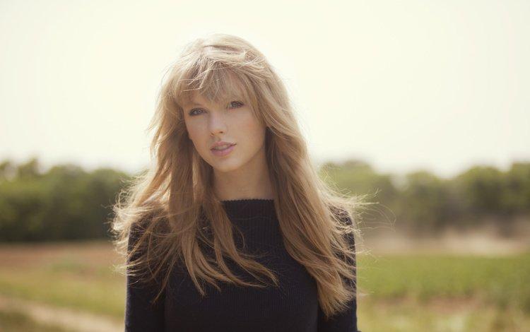солнце, фон, блондинка, взгляд, волосы, лицо, певица, the sun, background, blonde, look, hair, face, singer