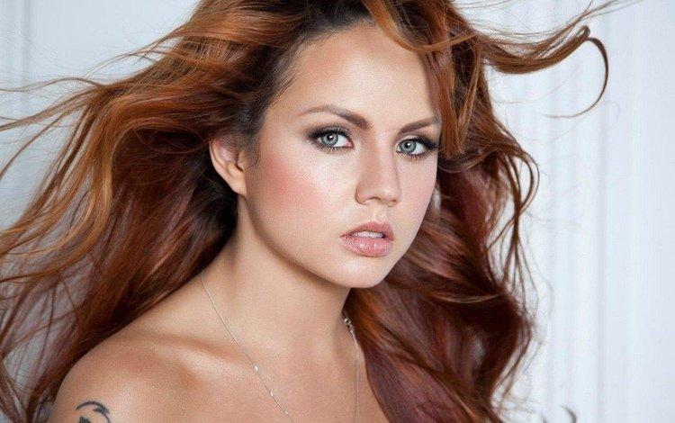 девушка, макsum, брюнетка, певица, макияж, молодая, максим, большие глаза, русская певица, girl, brunette, singer, makeup, young, maxim, big eyes, russian singer