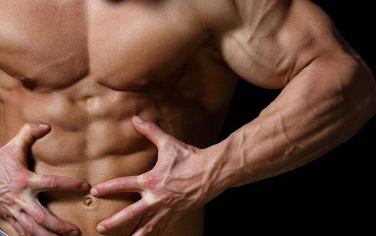 поза, пресс, мышцы, бодибилдер, кубики пресса, pose, press, muscle, bodybuilder, abs