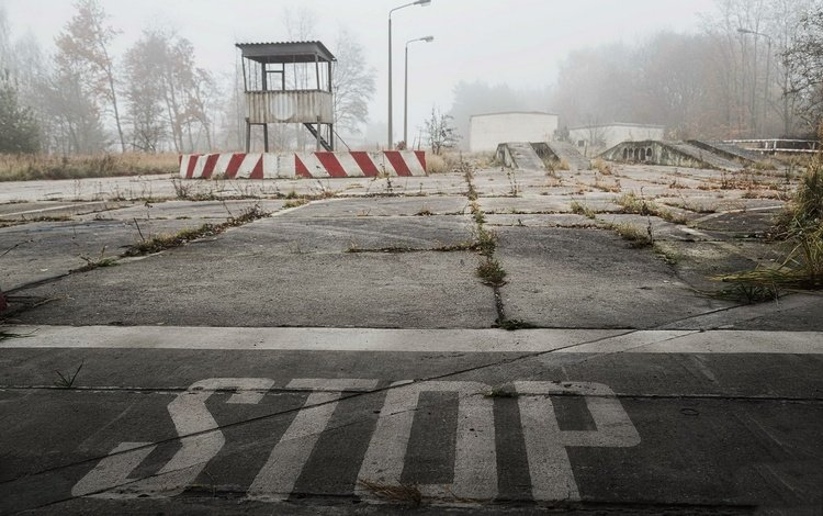 туман, че, за, затоп, место, шлагбаум, непонятно, fog, th, for, stop, place, the barrier, it is not clear