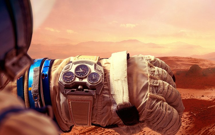 часы, наручные часы, константин чайкин, mars conqueror, часы с марсианским временем, konstantin chaykin mars conqueror, часы марс, watch, wrist watch, konstantin chaykin, watch to martian time, watch mars