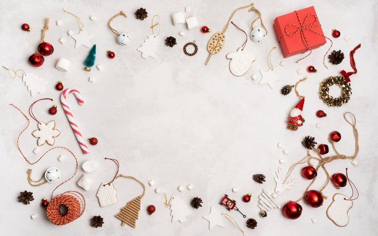 новый год, рождество, new year, christmas
