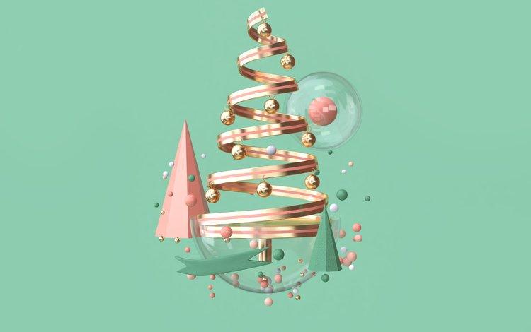 новый год, елка, праздник, рождество, новогодние украшения, new year, tree, holiday, christmas, christmas decorations
