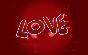 wallpaper, style, words, love style