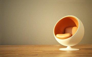 обои, стиль, настроение, дизайн, квартира, стул, дом, кресло, мебель, идея, комфорт, табуретка, сидение, фоновые рисунки, в стиле