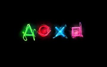 игры, games, сони, playstation 3, быт