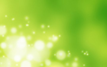 abstract, abstraction, wallpaper, texture, green, background, bubbles, circles, backgrounds, wallpapers