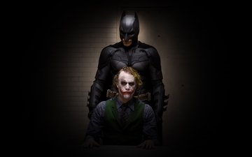 movie, joker, batman