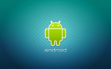 android, os