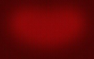 обои, elegant background, red hex