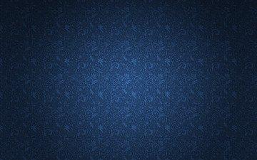 texture, patterns, sawauchi, wallpaper