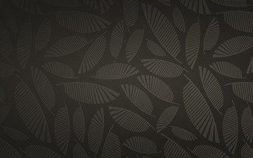 wallpaper, texture, background, patterns
