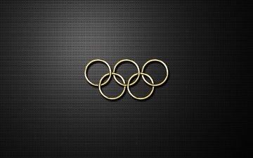 олимпиада, кольца, олимпийские кольца, колечки