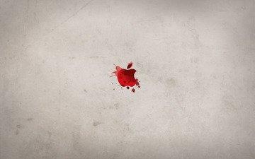 кровь, брызги, пятна, deviantart, декстер, whoisscott, эппл