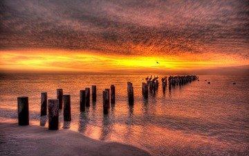 вода, природа, обои, пейзаж, море, песок, пляж, океан, пляжи, берег моря, океана