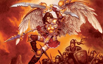 оружие, крылья, serra avenger, войны