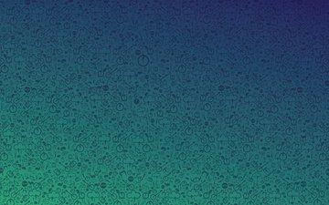 wallpaper, texture, texture wallpapers