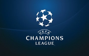 football, sport, uefa, league, champions